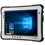 """Rugged Tablet 10.1"""" Fully Model Rextorm PM-521"""